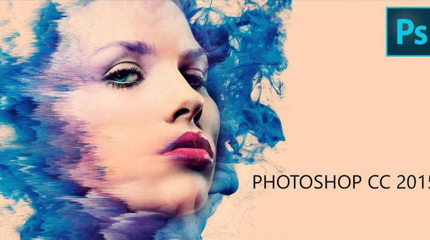 What is new in Photoshop 2015?