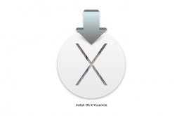 How to make a bootable OS X 10.10 Yosemite installer drive