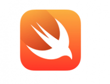 iOS8 and Swift Course